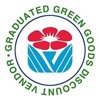 graduatedgreen